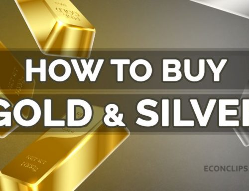 How to Buy Gold and Silver | Practical Guide